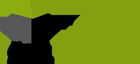 Isolinvest | Isolatie van hellend dak en zoldervloer - groen dak - spouwmuurisolatie